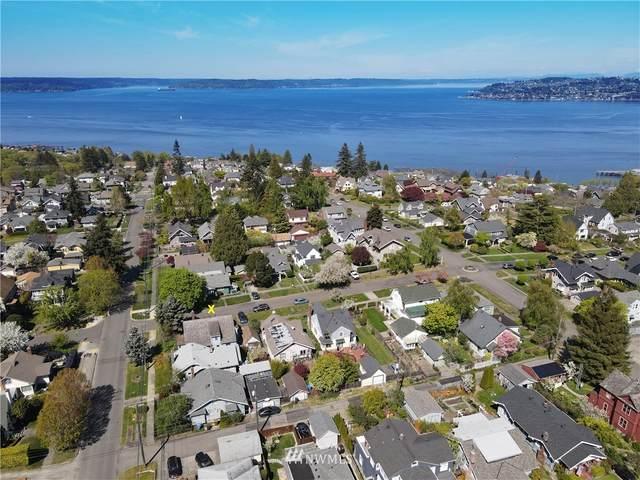 2717 N Alder Street, Tacoma, WA 98407 (#1761592) :: Shook Home Group