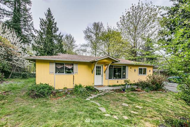 22321 17th Place W, Bothell, WA 98021 (#1761611) :: Ben Kinney Real Estate Team