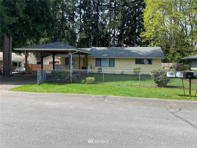 22604 63rd Place W, Mountlake Terrace, WA 98043 (#1761625) :: Better Homes and Gardens Real Estate McKenzie Group