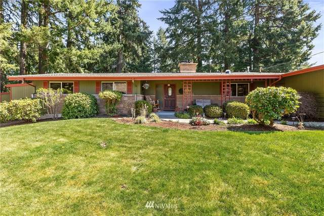3983 NW Country Lane, Bremerton, WA 98312 (#1761627) :: Shook Home Group