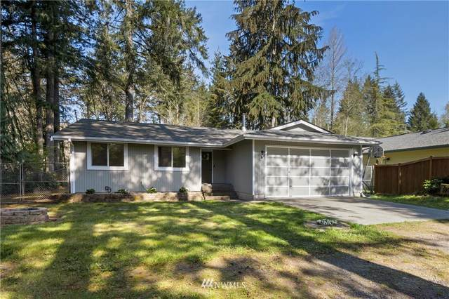 4461 Big Beef Xing NW, Bremerton, WA 98312 (#1761635) :: Shook Home Group