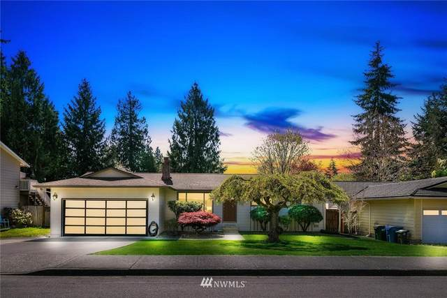 12933 SE 188th Street, Renton, WA 98058 (#1761639) :: TRI STAR Team | RE/MAX NW