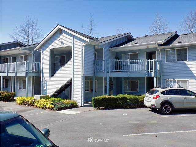2680 Alderwood Avenue, Bellingham, WA 98225 (#1761649) :: NW Homeseekers