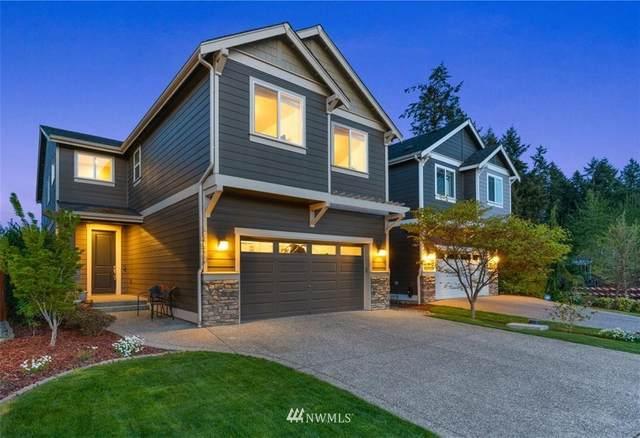 20623 Meridian Avenue S, Lynnwood, WA 98036 (MLS #1761655) :: Community Real Estate Group