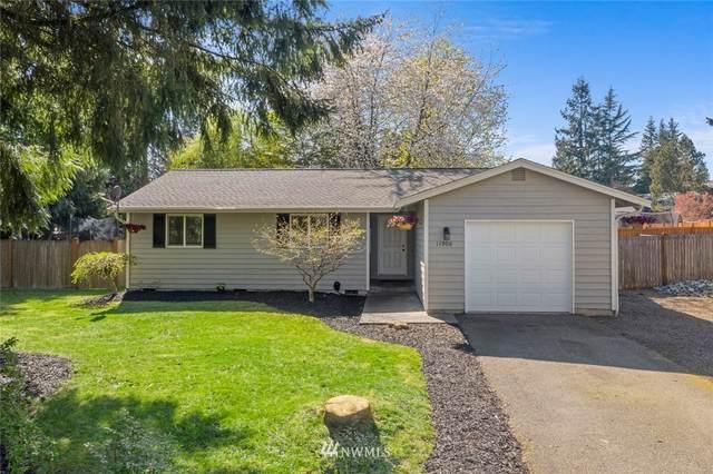 11908 27th Court NE, Lake Stevens, WA 98258 (#1761659) :: McAuley Homes
