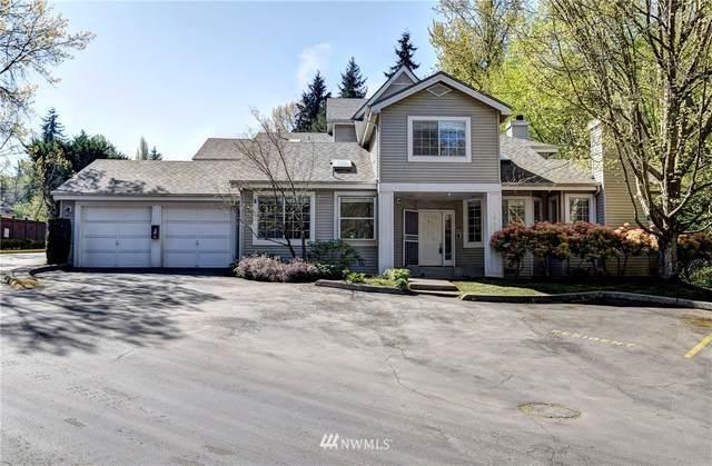 15929 67th Lane NE #1, Kenmore, WA 98028 (#1761673) :: Shook Home Group
