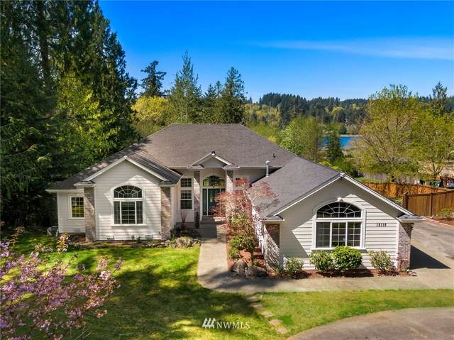 15118 66th Avenue NW, Gig Harbor, WA 98332 (#1761682) :: Commencement Bay Brokers