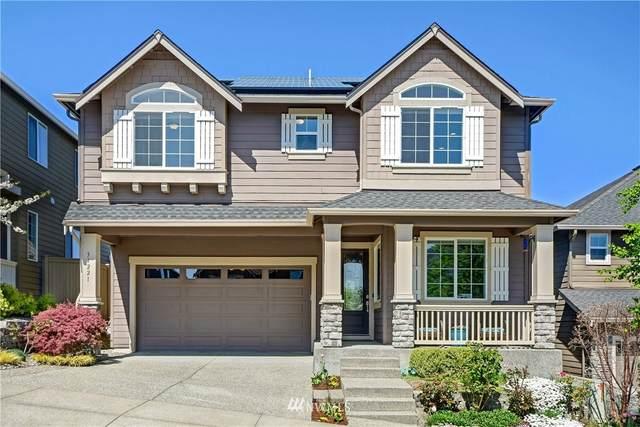 34221 SE Ash Street, Snoqualmie, WA 98065 (#1761684) :: Shook Home Group