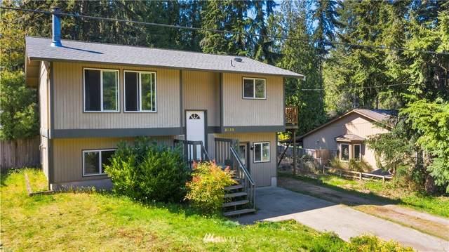 3933 Brook Lane NW, Bremerton, WA 98312 (#1761698) :: Northwest Home Team Realty, LLC