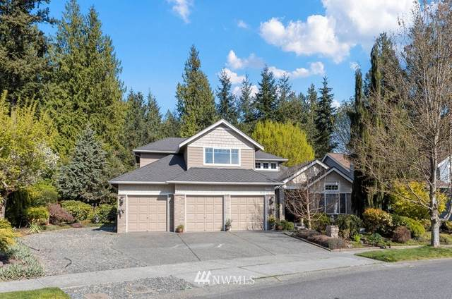 19303 Meridian Place W, Bothell, WA 98012 (#1761722) :: Shook Home Group