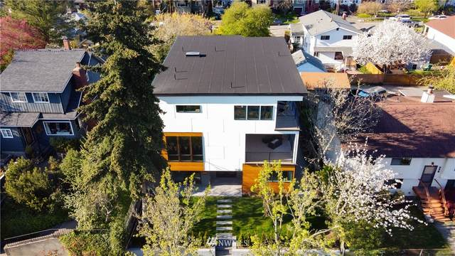 338 NW 81st Street, Seattle, WA 98117 (#1761734) :: Shook Home Group