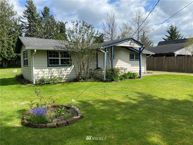 9825 Waller Road E, Tacoma, WA 98446 (MLS #1761762) :: Community Real Estate Group