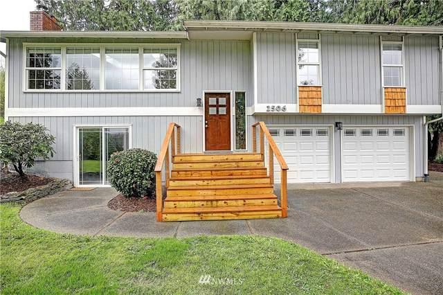 2506 255th Street NW, Stanwood, WA 98292 (#1761781) :: Northwest Home Team Realty, LLC