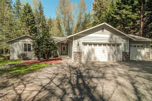 13531 58th Street SE, Snohomish, WA 98290 (#1761786) :: Alchemy Real Estate
