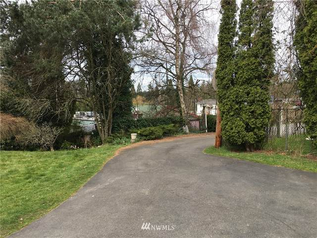 5112 212th Street SW, Mountlake Terrace, WA 98043 (#1761803) :: The Torset Group