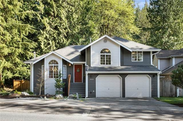 8424 1st Street SE, Lake Stevens, WA 98258 (#1761808) :: McAuley Homes