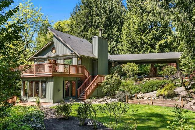 1213 SW 174th Place, Normandy Park, WA 98166 (#1761811) :: Shook Home Group