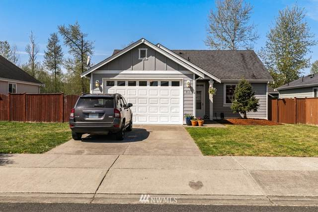913 Grinnel Avenue SW, Orting, WA 98360 (#1761814) :: Shook Home Group
