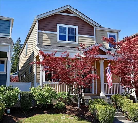 4517 Fairweather Street NE, Olympia, WA 98516 (#1761817) :: Shook Home Group