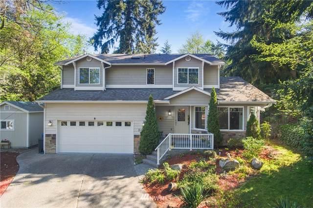24219 104th Avenue W, Edmonds, WA 98020 (#1761842) :: McAuley Homes