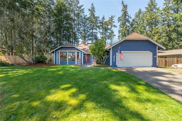 4220 17th Avenue Ct NW, Gig Harbor, WA 98335 (#1761843) :: Shook Home Group