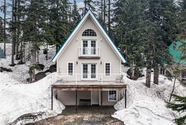 14 Kearny Drive, Snoqualmie Pass, WA 98068 (#1761849) :: Northwest Home Team Realty, LLC