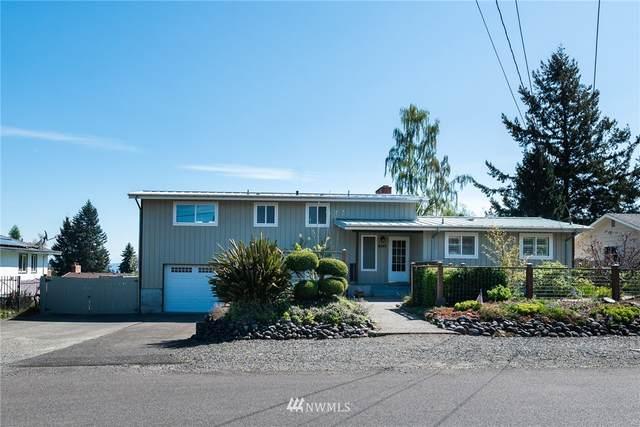 4233 N Frace Avenue, Tacoma, WA 98407 (#1761851) :: Ben Kinney Real Estate Team