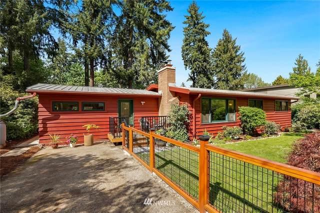 12737 10th Avenue NE, Seattle, WA 98125 (#1761853) :: Alchemy Real Estate