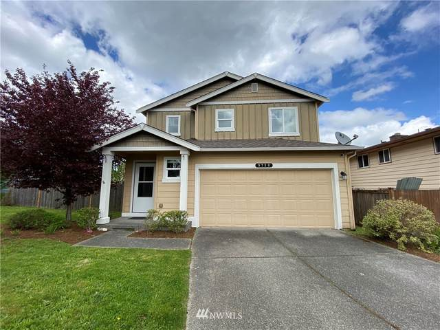 9730 30th Drive SE, Everett, WA 98208 (#1761854) :: Better Homes and Gardens Real Estate McKenzie Group