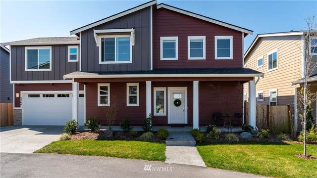3344 Inverness Street, Mount Vernon, WA 98273 (#1761856) :: Shook Home Group