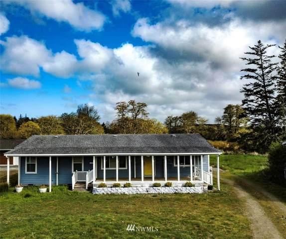 7115 Scarboro Lane, Ilwaco, WA 98624 (#1761860) :: Tribeca NW Real Estate