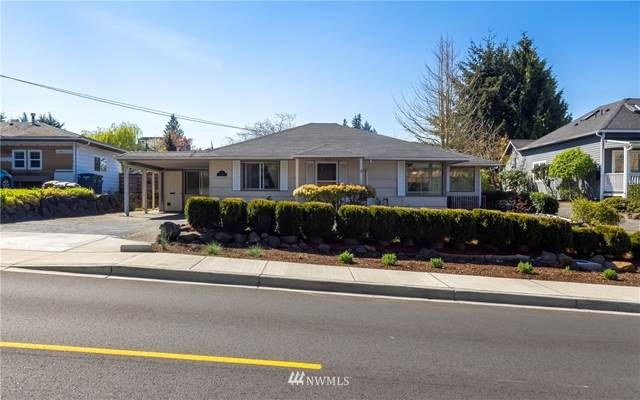 724 Dayton Street, Edmonds, WA 98020 (#1761864) :: Shook Home Group