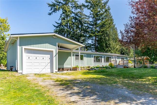 3033 Sultan Drive, Camano Island, WA 98282 (MLS #1761873) :: Community Real Estate Group