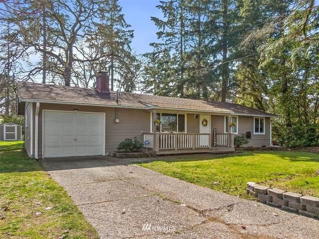 9324 Highland Avenue SW, Lakewood, WA 98498 (#1761876) :: Shook Home Group