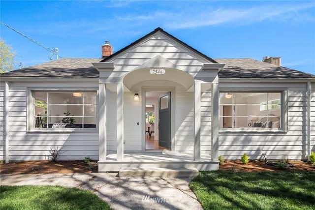 7344 Ravenna Avenue NE, Seattle, WA 98115 (#1761880) :: Alchemy Real Estate