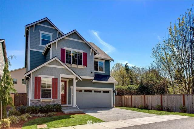 22327 9th Drive SE S25, Bothell, WA 98021 (#1761896) :: Shook Home Group