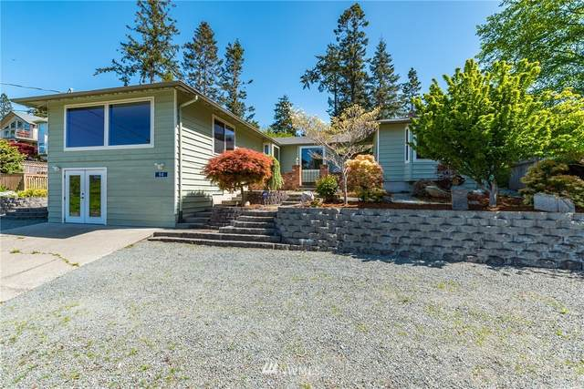 94 Perry Drive, Coupeville, WA 98239 (#1761901) :: M4 Real Estate Group
