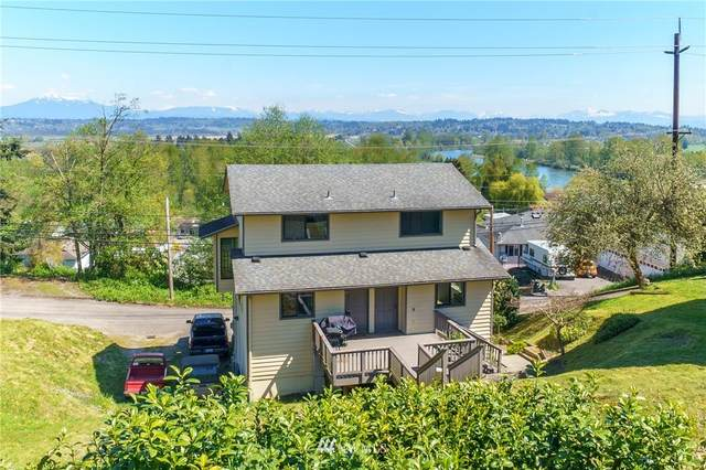 5203 S 4th Avenue, Everett, WA 98203 (#1761909) :: Better Homes and Gardens Real Estate McKenzie Group