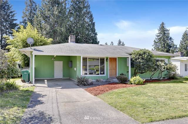 1340 25th Street SE, Auburn, WA 98002 (#1761912) :: Engel & Völkers Federal Way
