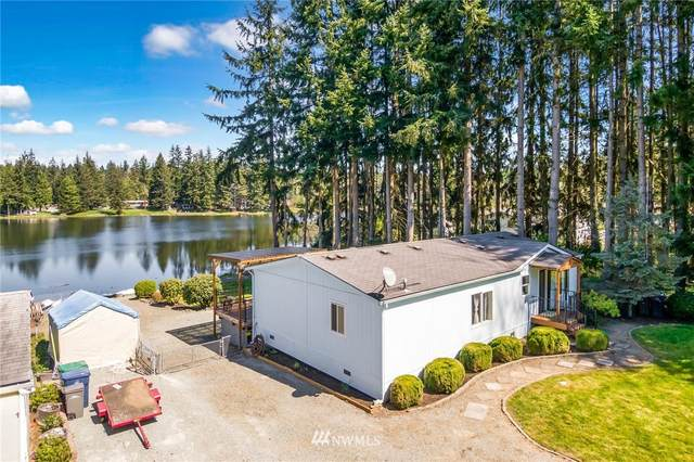 919 125th Place NW, Marysville, WA 98271 (#1761918) :: Provost Team | Coldwell Banker Walla Walla
