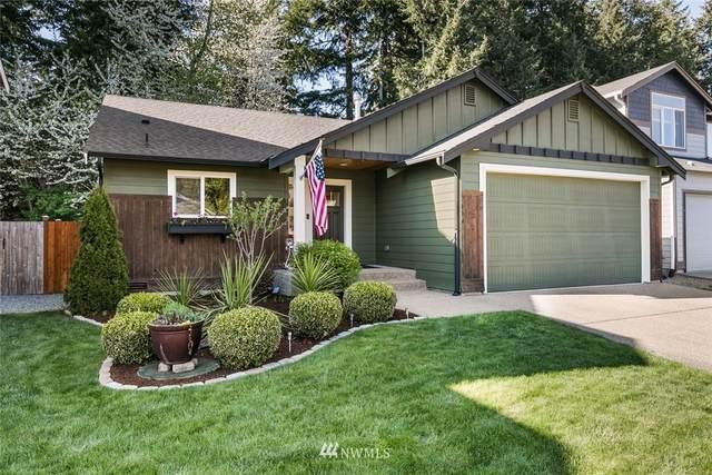 7614 Brianna Court SE, Olympia, WA 98513 (#1761919) :: Northwest Home Team Realty, LLC