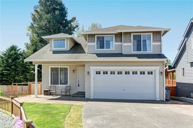 20616 37th Place W, Lynnwood, WA 98036 (#1761927) :: McAuley Homes