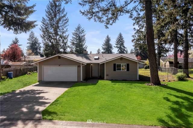 15504 Acorn Way E, Tacoma, WA 98445 (#1761930) :: Shook Home Group