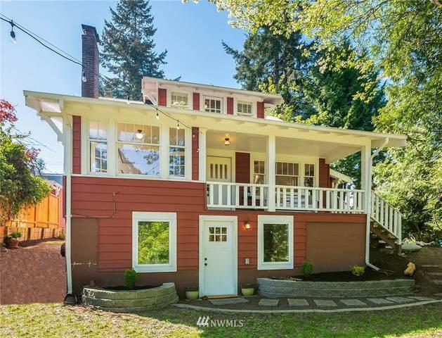 7459 Gatewood Road SW, Seattle, WA 98136 (#1761932) :: Northwest Home Team Realty, LLC