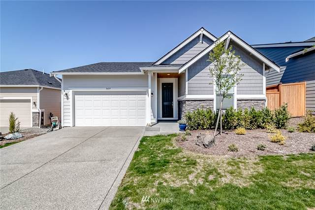 8409 57th Street NE, Marysville, WA 98270 (#1761933) :: McAuley Homes