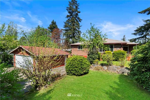 2424 S 138th Street, SeaTac, WA 98168 (#1761935) :: Northwest Home Team Realty, LLC
