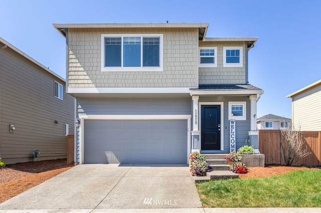 11512 NE 128th Place, Vancouver, WA 98682 (#1761941) :: Northwest Home Team Realty, LLC