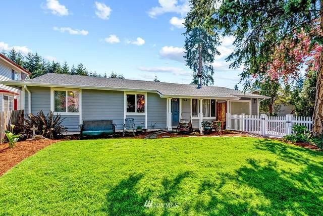 938 N 1st Avenue, Ridgefield, WA 98642 (#1761955) :: Northwest Home Team Realty, LLC