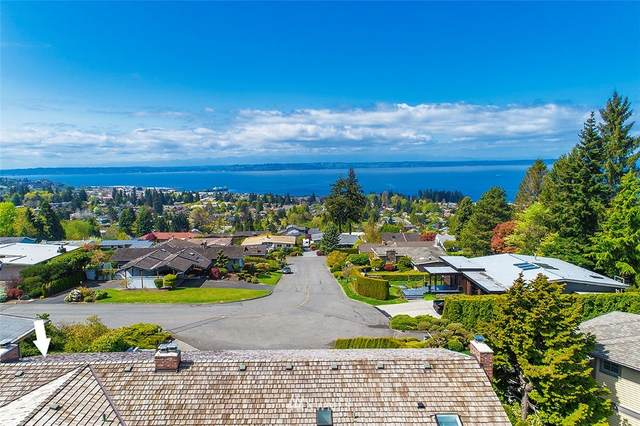 920 12TH Place N, Edmonds, WA 98020 (#1761963) :: Better Homes and Gardens Real Estate McKenzie Group