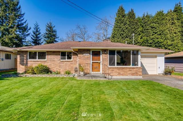 5614 Highland Road, Everett, WA 98203 (#1761966) :: Northwest Home Team Realty, LLC